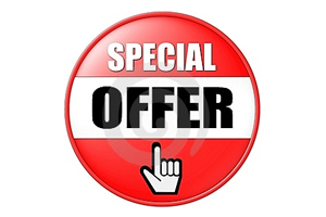 https://www.hotelcinquestelle.cloud/blog/wp-content/uploads/2012/07/offerta-speciale300x200.jpg