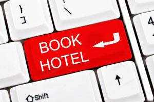 Ecco perché nessuno prenota nel sito del tuo hotel 57d3f9f3ee76
