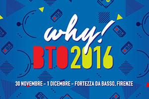 BTO 2016