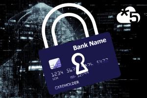 Proteggere il tuo hotel dalle richieste di rimborso con carta di credito