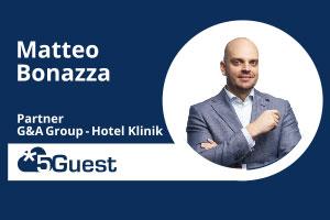 Partner G&A Group - Hotel Klinik