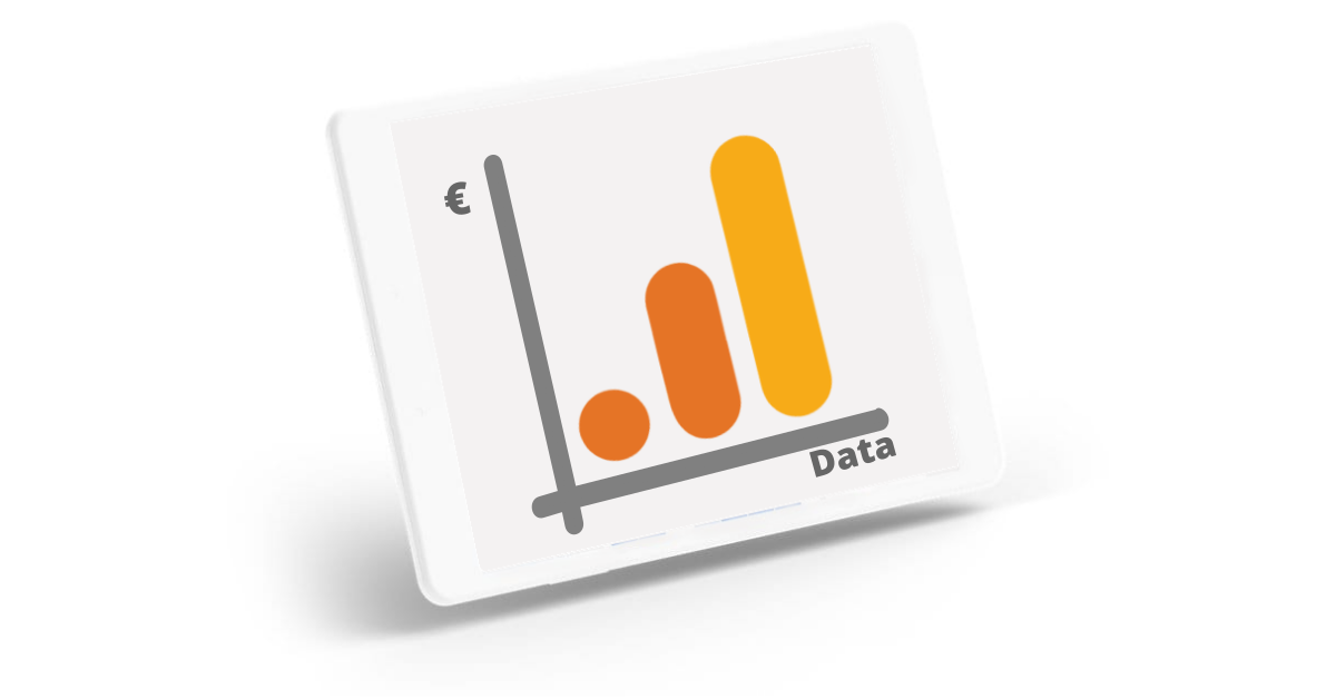 Google Analytics per hotel: come usarlo bene anche se hai poco tempo
