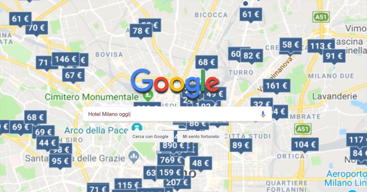 Book on Google arriva (anche) in Italia: ecco perché BigG potrebbe essere il nuovo padrone della distribuzione online