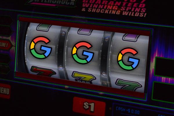 Google e prenotazioni dirette