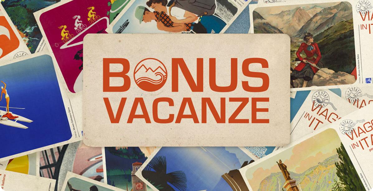 bonus-vacanze-albergatore